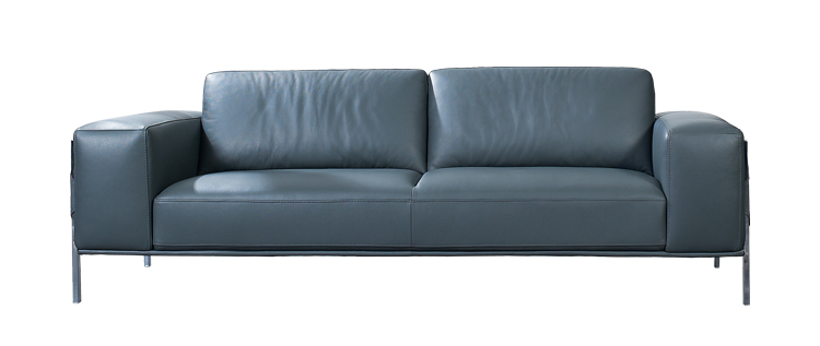 brilliante-dark-grey-leather-sofa