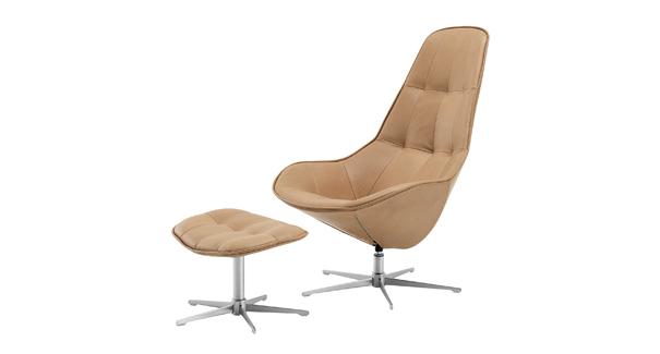 boston-chair-boconcept-tan-brown-leather-furniture