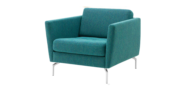 Incredible Armchairs Osaka Green Purple Fabric Armchair Sofa Sofa Ocoug Best Dining Table And Chair Ideas Images Ocougorg