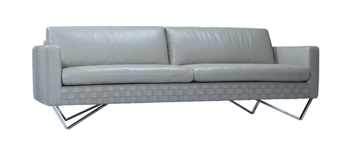 snello-light-grey-leather-two-seater-sofa-modern-furniture