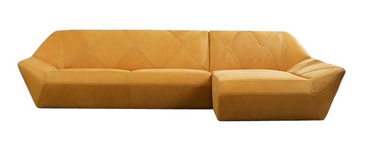 diamante-angular-leather-sofa-furniture-store-sydney