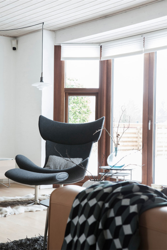 boconcept danish designer furniture