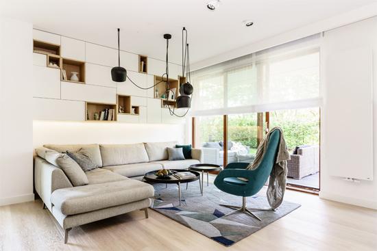 1-design-studio-dragon-art-poland-apartment