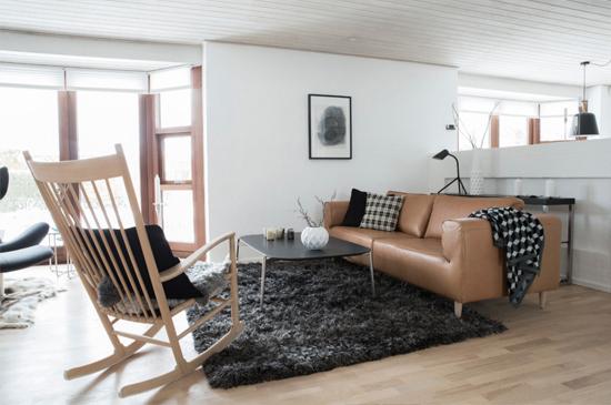 2-boconcept-miami-modern-apartment