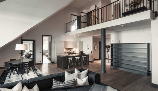 2-boconcept-stockholm-home