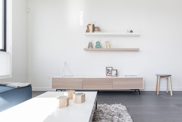 3-oak-wall-unit-scandinavian