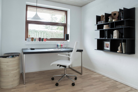 home-office-desk-chair-boconcept