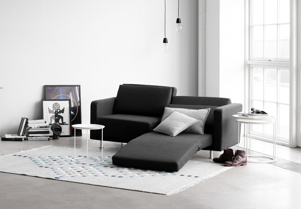 Melo-2-sofa-with-reclining-and-sleeping-function