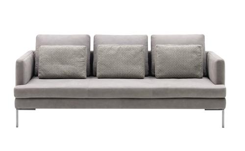 istra-3seater-sofa-grey