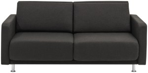 melo-sofa-bed-1