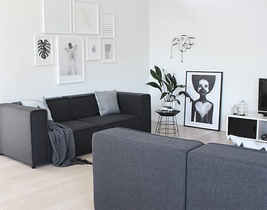 boconcept-carmo-fabric-sofa