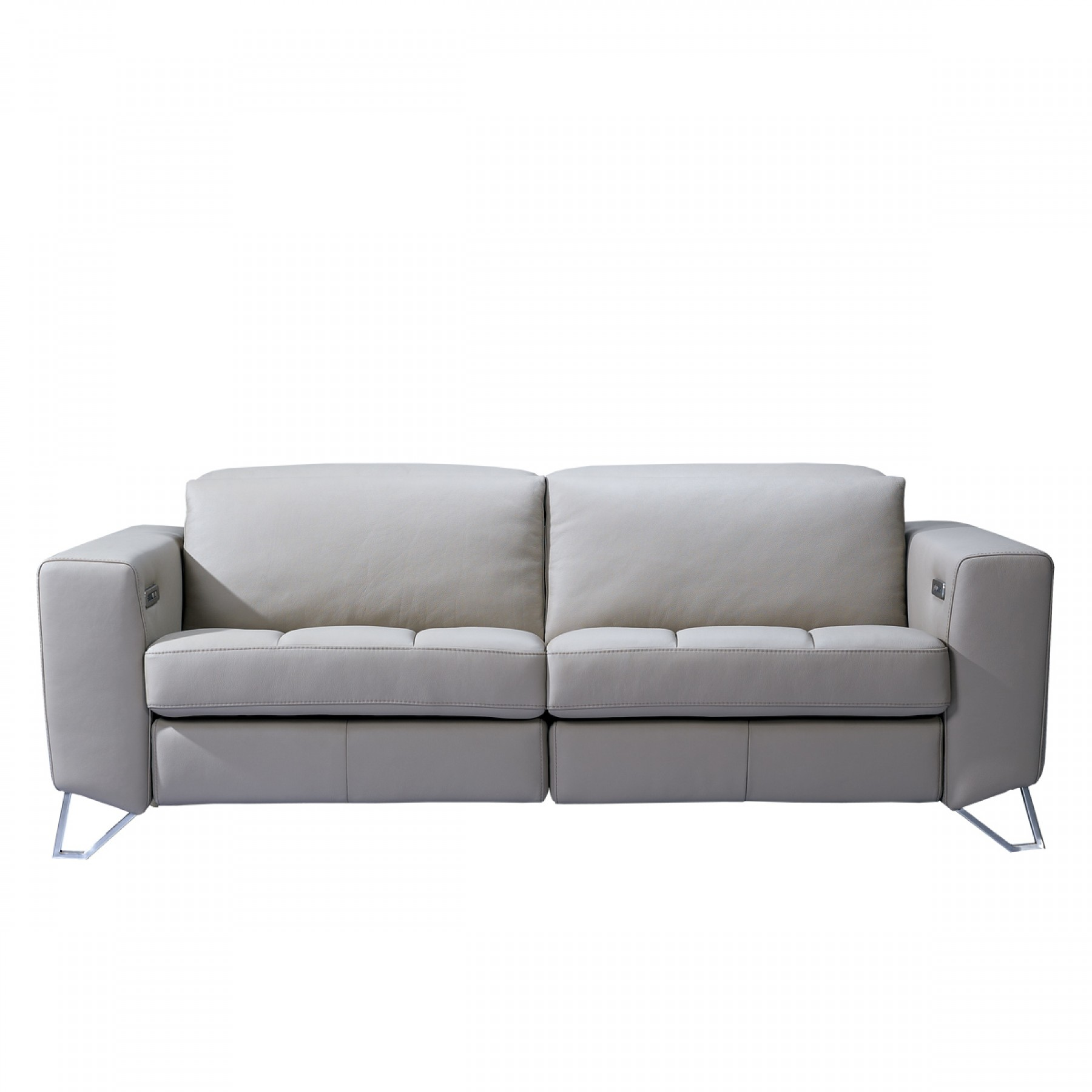 APERTO-3-SEATER-RECLINER-LEATHER-SOFA