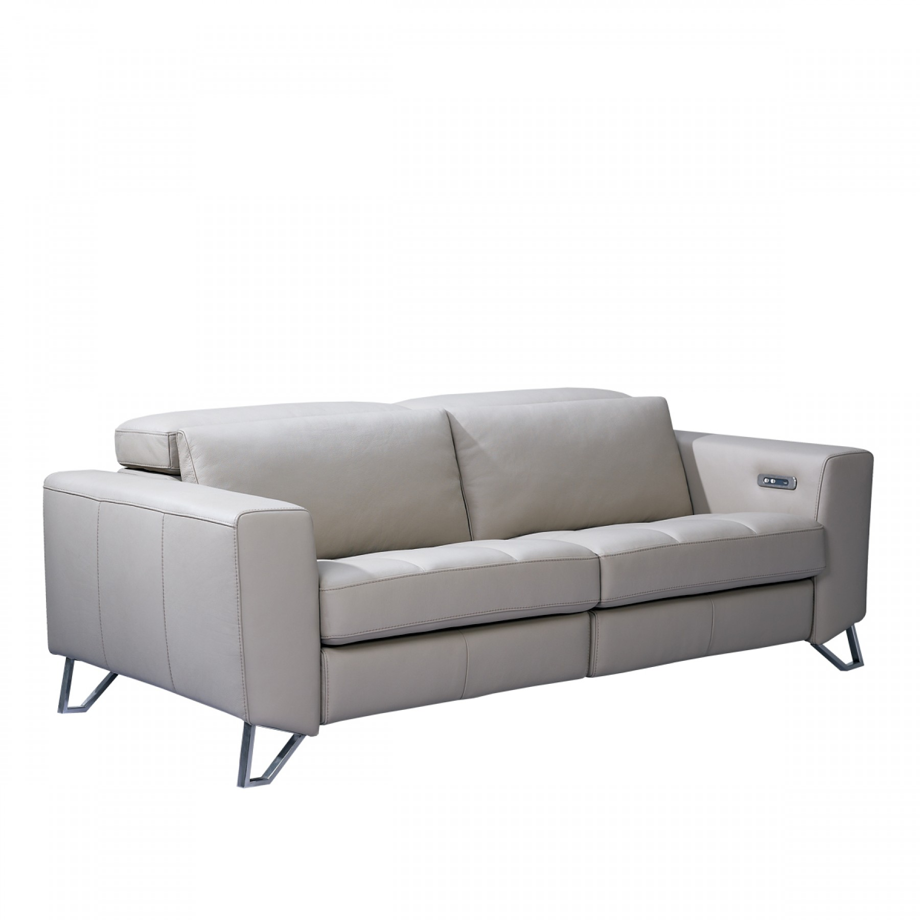 APERTO-3-SEATER-RECLINER-LEATHER-SOFA-2