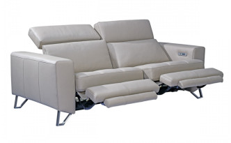 modern-leather-recliner-sofa-sydney