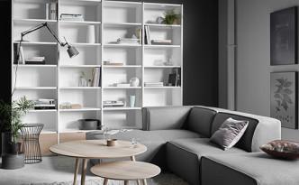 Carmo Scandi sofa 1