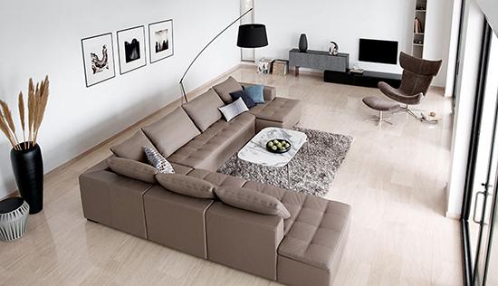 designer-corner-fabric-sofa-sydney
