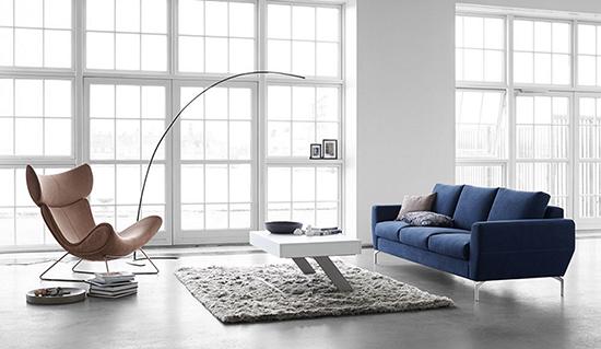 designer-sofa-boconcept