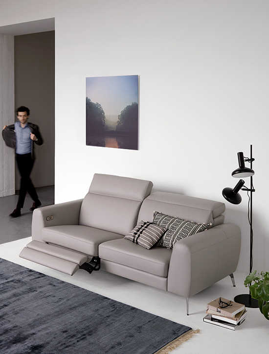 madison-sofa-grey-leather-sydney