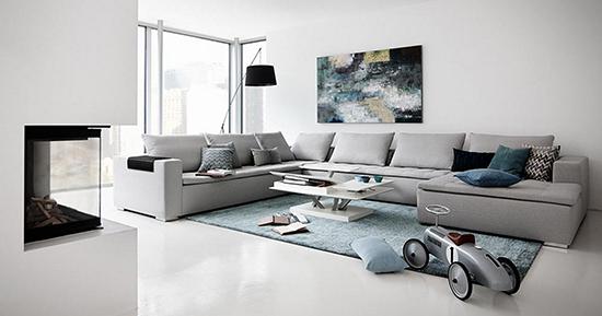 mezzo-corner-sofa-sydney