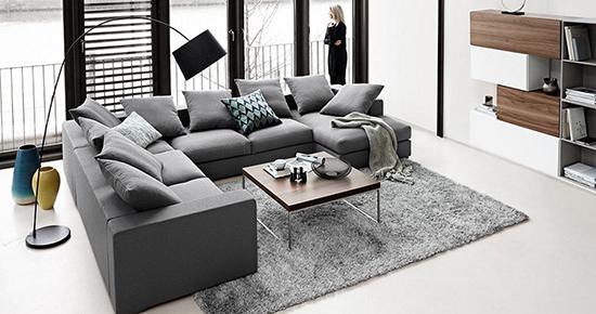 modern-corner-fabric-sofa-boconcept
