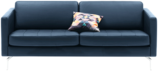 osaka-blue-chester-leather-sofa