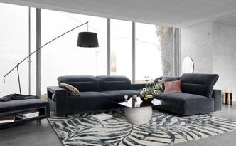 designer-corner-lounge-hampton-sydney