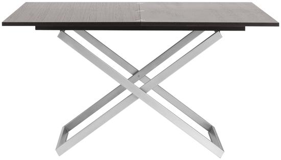 extendable-dining-table-sydney-rubi