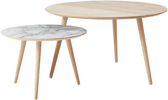 marble-side-table-sydney-bornholm
