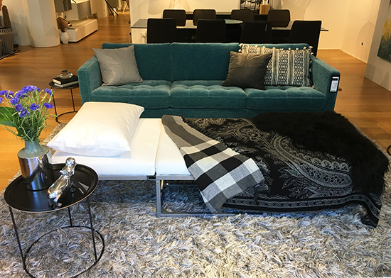 modern-collapsable-bed-sydney