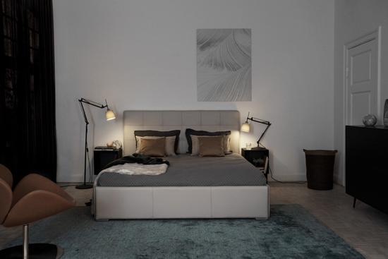 modern-storage-bed-mezzo