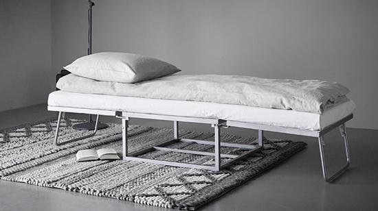 space-saving-sofa-bed-xtra