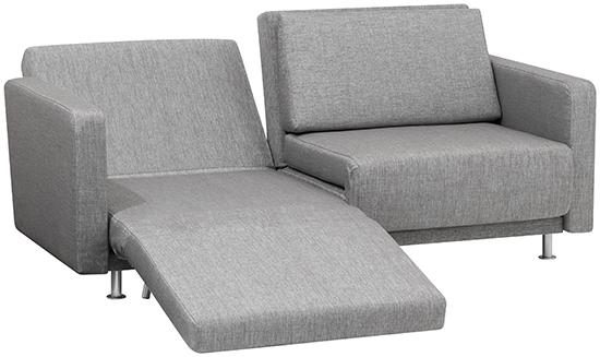 grey-modern-sofa-bed-melo