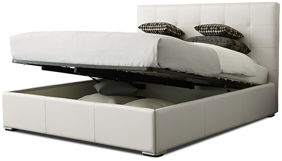 space-saving-storage-bed-mezzo