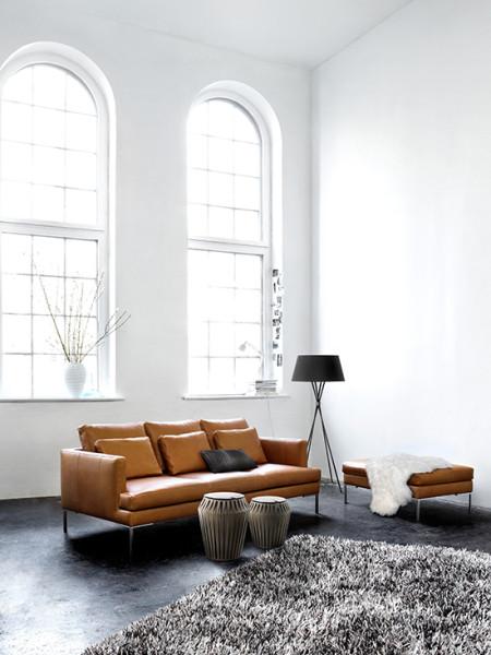 danish-designer-sofa-istra-by-boconcept