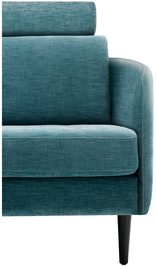modern-danish-sofa-osaka-by-boconcept