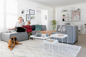 modern-designer-carmo-sofa-by-boconcept-sydney