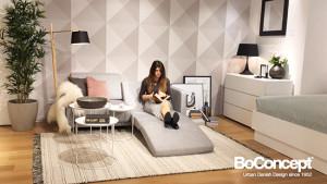 modern-recliner-sofa-sydney-melo