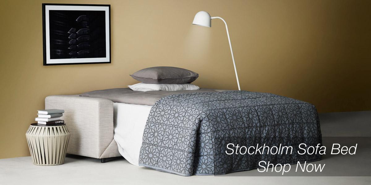 Sofa Sofa Modern Sofas Armchairs Amp Sofa Beds Sydney