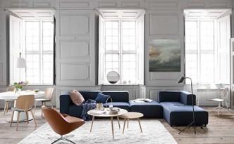 carmo-sofa