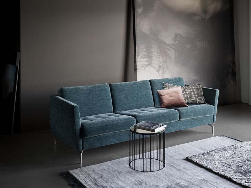 Osaka Modern Sofa