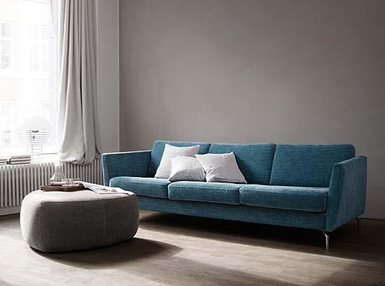 Brilliant Modern Sofas Lounge Suites Sofa Sofa Inzonedesignstudio Interior Chair Design Inzonedesignstudiocom