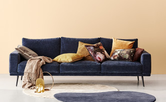 Carlton modern sofa Sydney