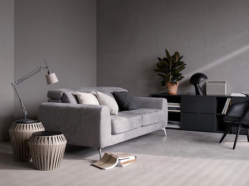 sofa sofa scandinavian sofas armchairs sofa beds sydney